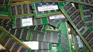 everything-you-need-to-know-about-random-access-memory