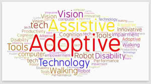 assistive-technology