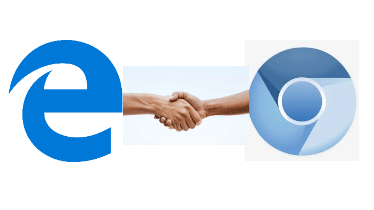 microsoft-adopted-chromium-based-engine-in-edge-web-browser