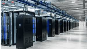 emerging-technology-in-data-center