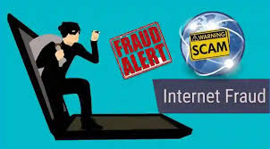 763223intenet_fraud_or_online_fraud.webp