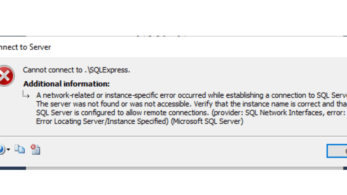 network-related-or-instance-related-error-occurred-while-connecting-to-sqlserver