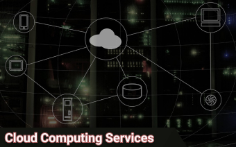 types-of-cloud-computing-services-and-their-difference
