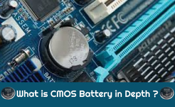 cmos-bios-function-replace-cmos-battery