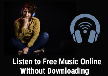 listen-to-free-music-online-without-downloading