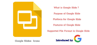 google_slide_features_purpose_supported_file_format.webp