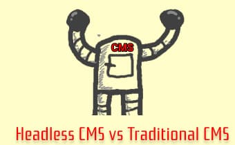 headless-cms-vs-traditional-cms