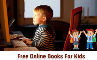 free-online-books-for-kids