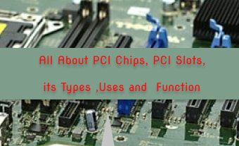 pci-pcie-chip-slot-types-functions